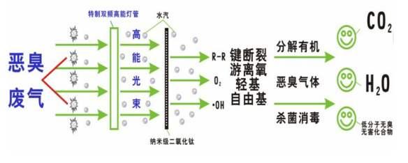 UV光氧原理图.jpg